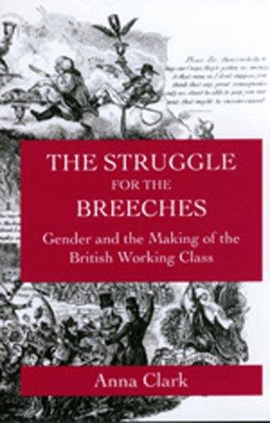 Download The Struggle for the Breeches