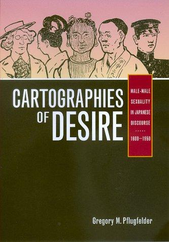 Download Cartographies of desire