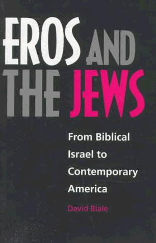 Download Eros and the Jews