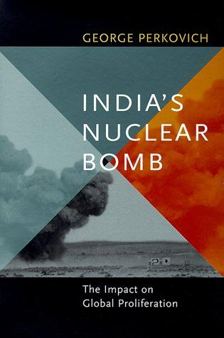 Download India's Nuclear Bomb