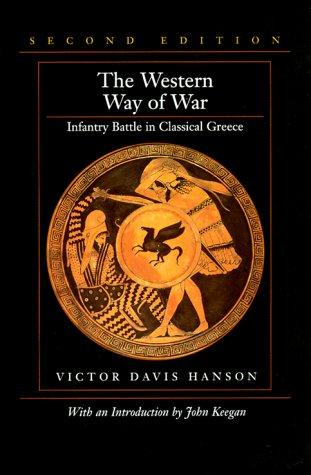 Download The Western Way of War