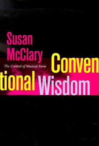Download Conventional wisdom
