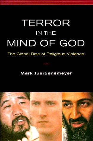 Download Terror in the Mind of God