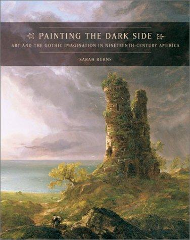 Download Painting the Dark Side