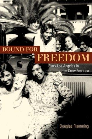 Download Bound for Freedom