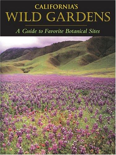 Download California's Wild Gardens