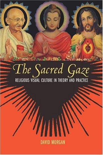 Download The Sacred Gaze