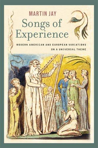 Download Songs of Experience