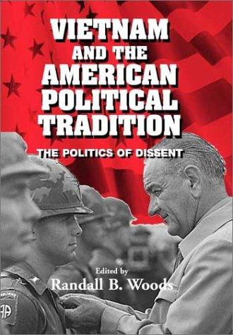 Download Vietnam and the American Political Tradition