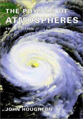 Download Physics of atmospheres