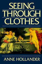 Seeing Through Clothes PDF Download