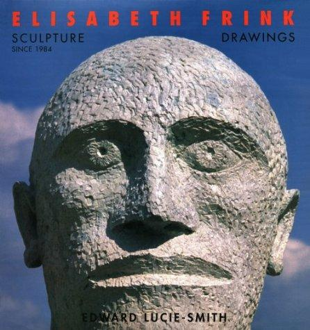 Download Elisabeth Frink