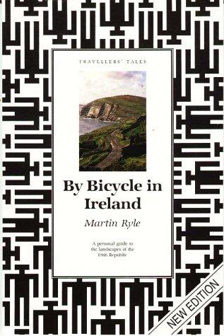 Download By Bicycle in Ireland