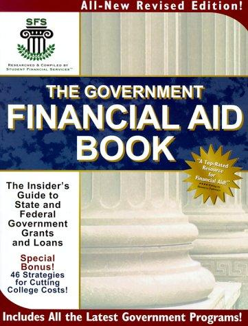 The Government Financial Aid Book
