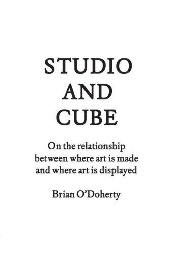 Download Studio and Cube
