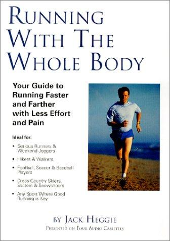 Download Running with the Whole Body