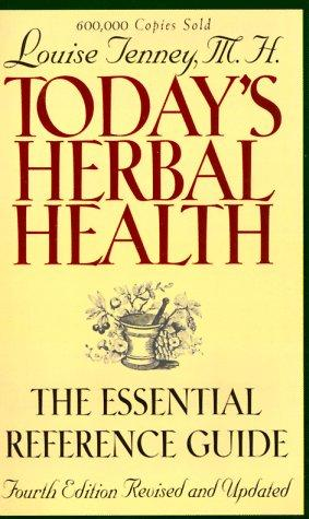 Download Today's Herbal Health