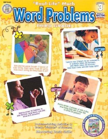 Download Word Problems