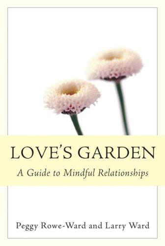 Download Love's Garden
