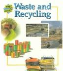 Waste and Recycling (First Starts)