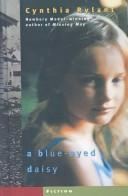 Download Blue-Eyed Daisy