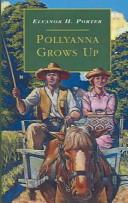 Download Pollyanna Grows Up