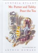 Download Mr. Putter & Tabby Pour the Tea (Mr. Putter & Tabby)