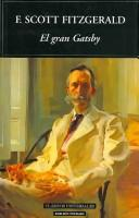 Download El Gran Gatsby/ The Great Gatsby (Clasicos Universales / Universal Classics)