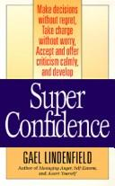 Download Super Confidence