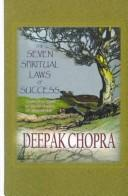 Download The Seven Spiritual Laws of Success
