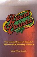 Download Brewed in Canada