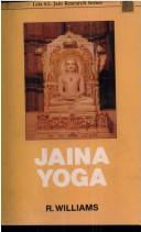 Download Jaina Yoga