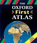 Download The Oxford First Atlas