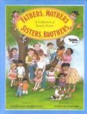 Download Fathers, Mothers, Sisters, Brothers