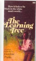 Download The Learning Tree