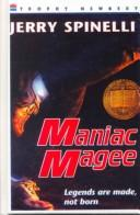 Download Maniac Magee