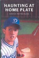 Download Haunting at Home Plate