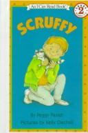 Download Scruffy (I Can Read Books)