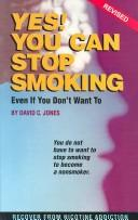 Download Yes You Can Stop Smoking