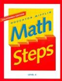 Download Math Steps