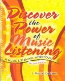 Discover the Power of Music Listening