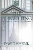 Download The Forgetting: Alzheimer's