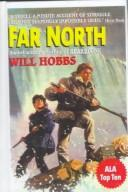 Download Far North