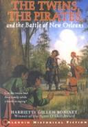 Twins, the Pirates, and the Battle of New Orleans