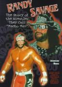 Download Randy Savage