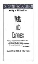 Download Waltz into Darkness