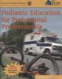Download Pediatric Education for Prehospital Professionals