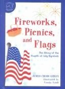 Download Fireworks, Picnics and Flags