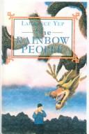 Download The Rainbow People