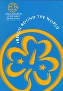 Download Trefoil Round the World